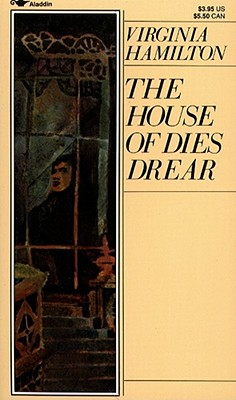 The House of Dies Drear, Hamilton, Virginia