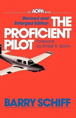 The Proficient Pilot, Schiff, Barry
