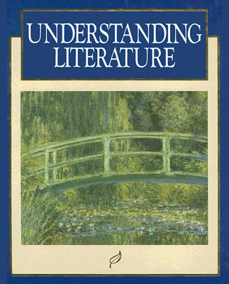 Image for Understanding Literature: Grade 9 (MacMillan Literature Series, Signature Edition)