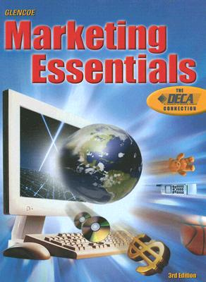 Image for Marketing Essentials, Third Edition