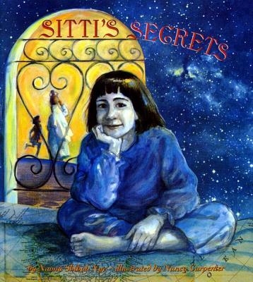 Image for Sitti's Secrets