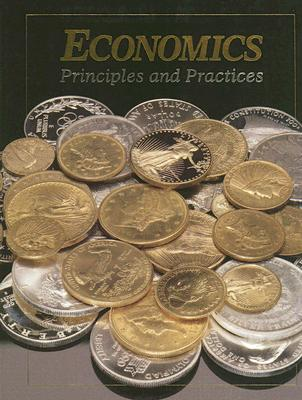 Image for Economics: Principles and Practice