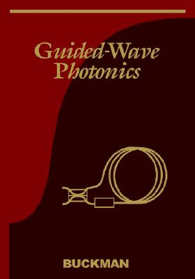 Image for Guded-wave Photonics