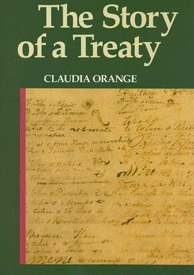 Image for The Story of a Treaty