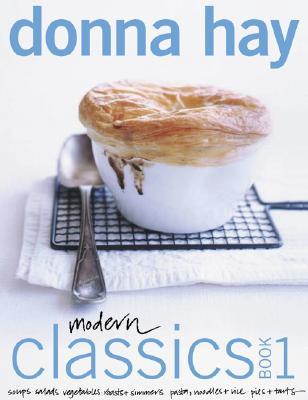 Modern Classics (Book 1), Hay, Donna