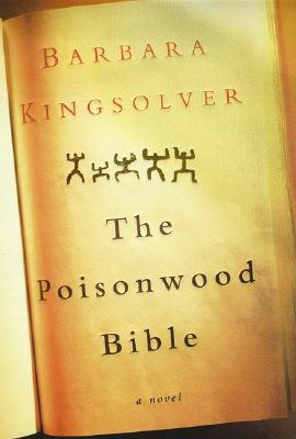 The Poisonwood Bible, Kingsolver, Barbara