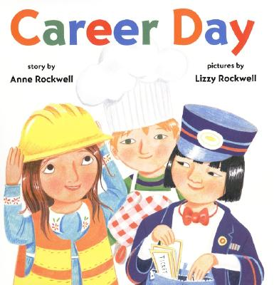 Image for Career Day
