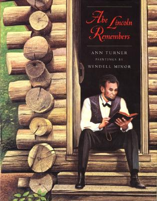 Image for Abe Lincoln Remembers