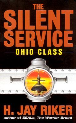 Image for The Silent Service: Ohio Class