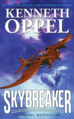 Image for Skybreaker