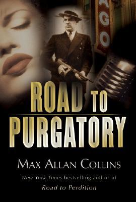 Image for Road to Purgatory