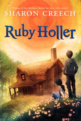 Image for Ruby Holler