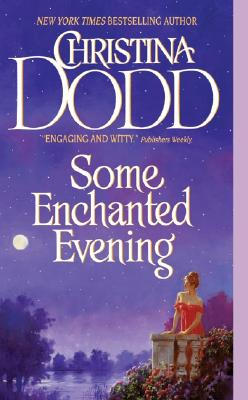 Image for Some Enchanted Evening