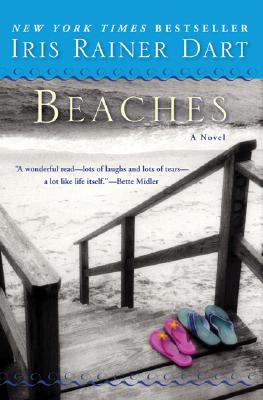 Image for BEACHES