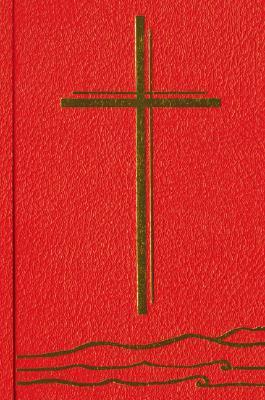 Image for NEW ZEALAND PRAYER BOOK HE KARAKIA MIHINARE O AOTEAROA