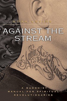 Image for Against the Stream: A Buddhist Manual for Spiritual Revolutionaries