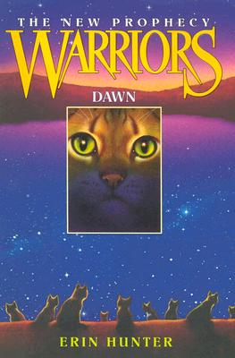 "Image for ""Dawn (Warriors: The New Prophecy, Book 3)"""
