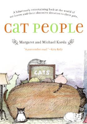 Image for CAT PEOPLE