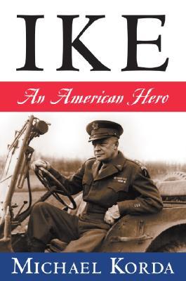 Ike: An American Hero, Korda, Michael