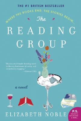 Image for The Reading Group: A Novel (P.S.)