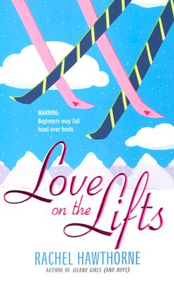 Image for Love on the Lifts