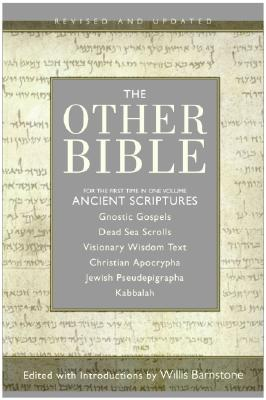 Image for The Other Bible (indexed version)