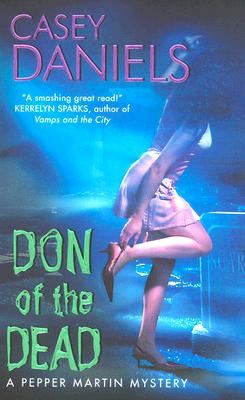 Image for Don of the Dead