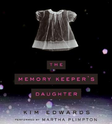 Image for Memory Keepers Daughter