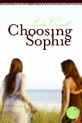 Image for CHOOSING SOPHIE