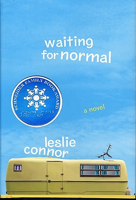Waiting for Normal, Connor, Leslie