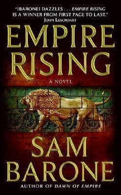 Empire Rising, Barone, Sam