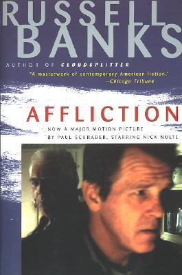 Image for Affliction