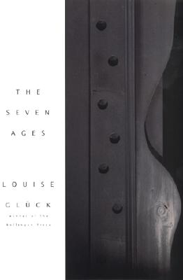Image for SEVEN AGES, THE
