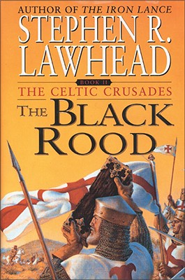 Image for THE BLACK ROOD