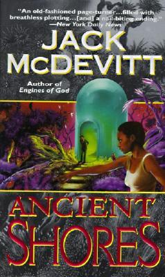 Ancient Shores, McDevitt, Jack