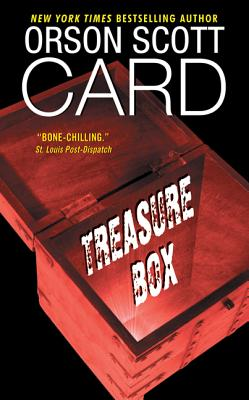Image for Treasure Box