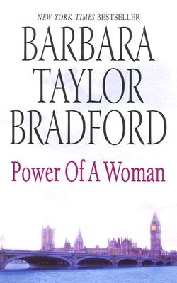 Image for Power of a Woman