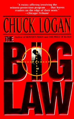 Image for Big Law