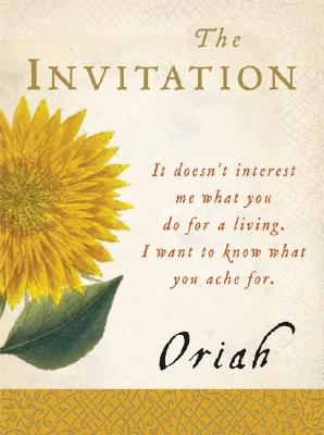 Image for THE INVITATION