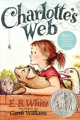 Image for Charlotte's Web