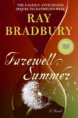 Farewell Summer: A Novel, Bradbury, Ray
