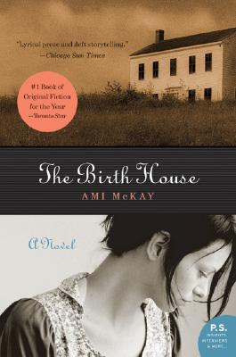 Image for The Birth House: A Novel (P.S.)
