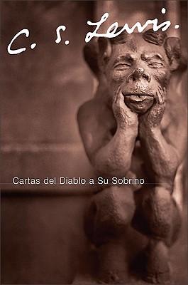Image for Cartas Del Diablo Su Sobrin Pb