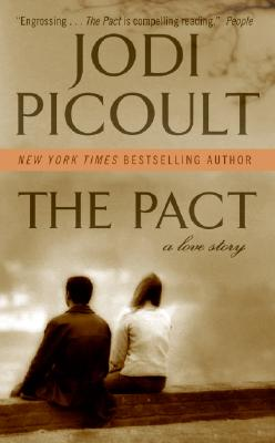 The Pact: A Love Story, Picoult, Jodi
