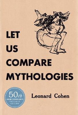 Image for Let Us Compare Mythologies