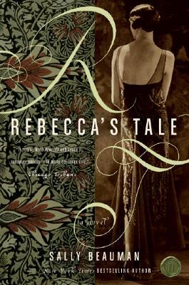 Rebecca's Tale, SALLY BEAUMAN