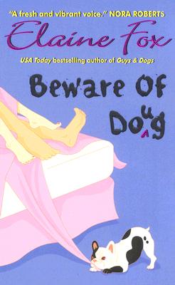 Image for Beware of Doug