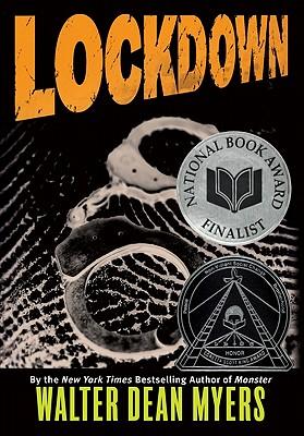 Lockdown, Walter Dean Myers