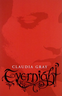 Evernight (Evernight, Book 1), Claudia Gray