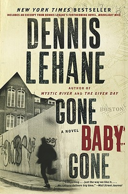 Image for Gone Baby Gone